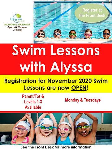 Swim Lessons with Alyssa flyer.jpg