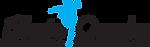 iskateomaha logo.png