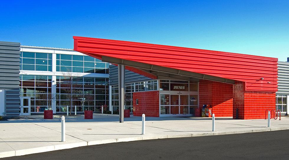 Romulus Athletic Center web1.jpg