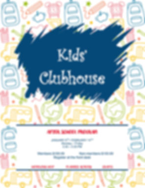 Kids'-Clubhouse-Flyer-1.jpg