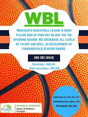 WBL poster.jpg