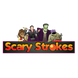 scarystrokes-sq.png
