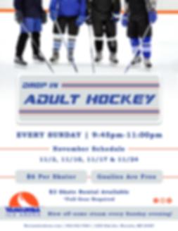 Waconia-Adult Hockey Drop-in.png