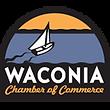 waconia_chamber_logo158.png