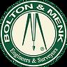 Bolton-Menk-Logo-Web.png