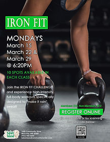 IronFit-upcoming.jpg
