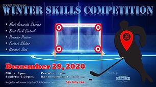 Skills Competition.jpg