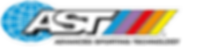 ast-logo.png
