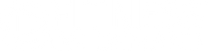 White FOD Logo PNG.png