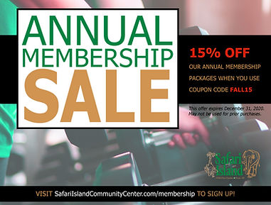 Annual-Membership-Sale_web.jpg