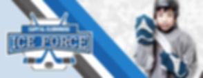 IceForce-3v3-webgraphic2.jpg