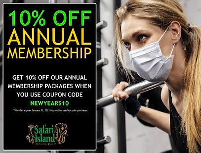 NewYears-Annual-Membership-Sale-Special.