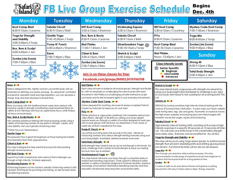 Virtual Group Fitness Schedule v2.jpg