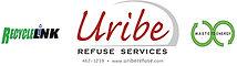 Uribe Refuse Services Logo.jpg
