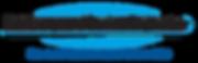 RMSC logo 2008.png