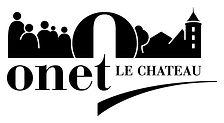 logo_Onet_le_Chateau 1.JPG