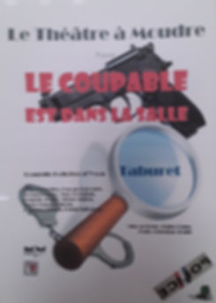 AFFiCHE COUPABLE 2.jpg
