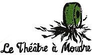 LOGO THEATRE A MOUDRE (1).jpg