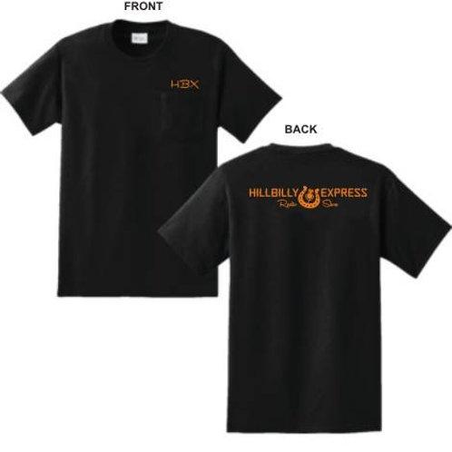 HBX Shirt