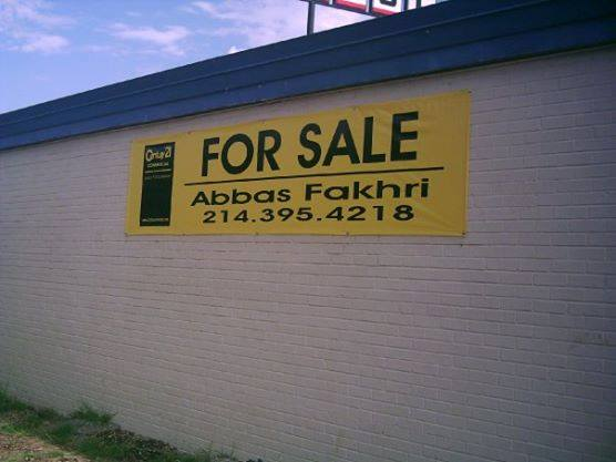 For Sale Banner.png