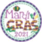 Mardi Gras 2021 shirts.jpg