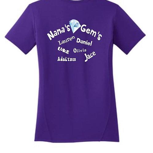 Nana's Gems