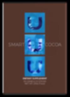 smart_cocoa_box.png