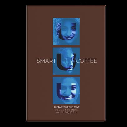 coffee sachets.png