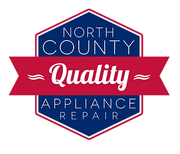 North County Appliance Repair