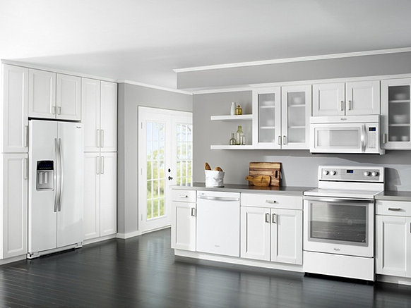 California Major Appliance Repair Quick In Home Service