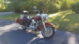 2009_road_king (2).jpg