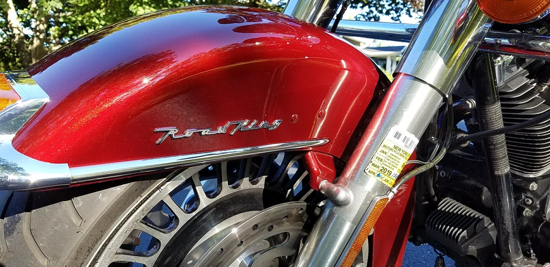 2009_road_king (16).jpg