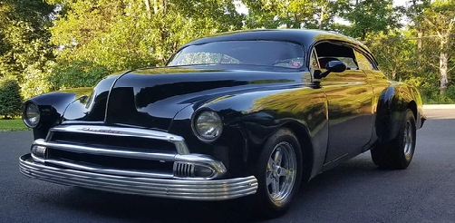 51chevy.png