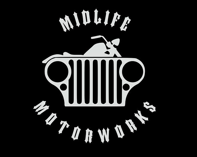 Midlife Motorworks