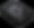 boxonly_transparent copy (1).png