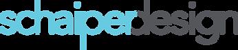 Logo_horizontal_2C_CG11_310.png