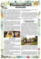 Bulletin_04_p1_jpeg.jpg