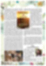 Bulletin_04_p2_jpeg.jpg