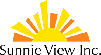 Sunnieview INC Logo.png