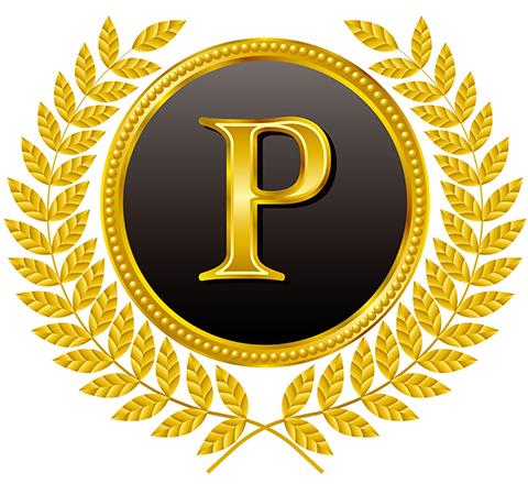PoScoin.png