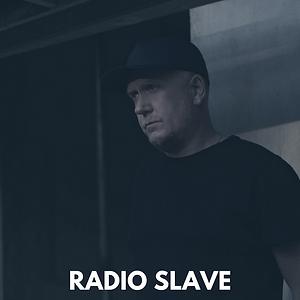 Radio Slave
