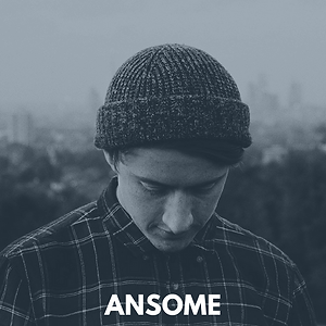 Ansome