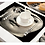 Thumbnail: Cotton & Linen Fornasetti Placemats