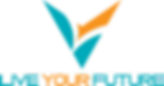 LYF_fc logo top.png
