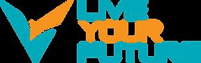 LYF_fc logo stack.png