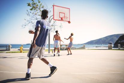 athletes-ball-basketball-1080882.jpg