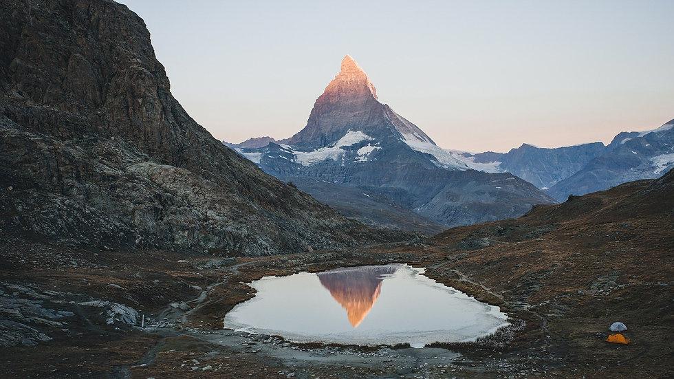 swiss-matterhorn-tent-lake.jpg
