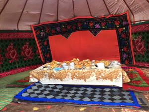 Уникальный культурно-гастрономический тур по городу Каракол