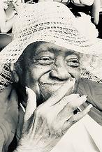 Ms. Ida Davis.jpg