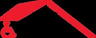 HBM New Logo.png